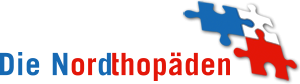 Northophäden Logo