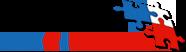 Northopäden Logo